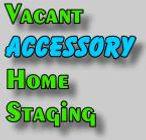 HomeStagingBiz (4).jpg