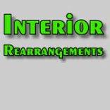 Interior Rearrangements Interior Decorat