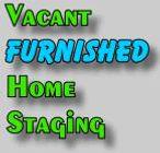 HomeStagingBiz (5).jpg