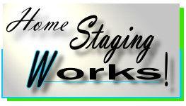 Home Staging Works.jpg