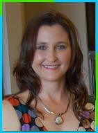 Home Stager Austin TX Paula Hobbs.JPG