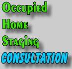 HomeStagingBiz (3).jpg