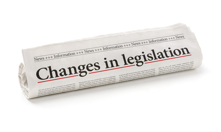 Update: California Assembly Bill 5 and Its Possible Effects on Interpreters and Translators
