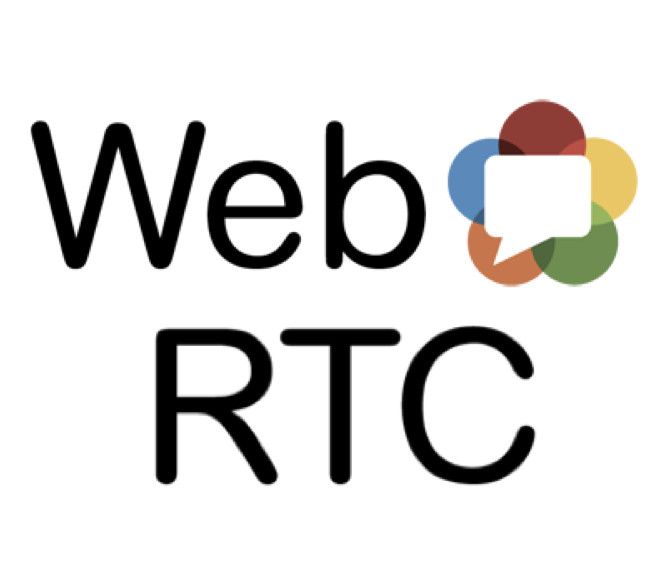 WebRTC and the Rising Tide of Remote Interpretation over the Internet