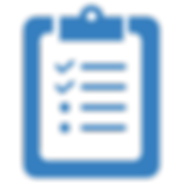 Agenda icon.png