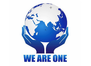 COVID-19's Urgent Message: All for One and One for All