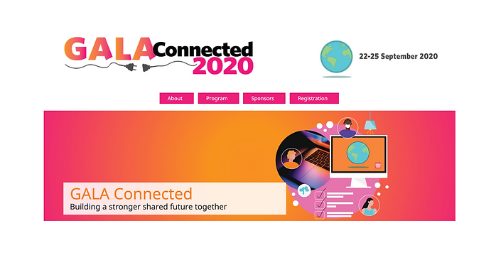 gala-connected-banner.png