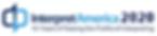 IA 2020 Logo.png