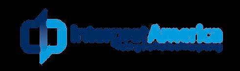 IA logo 2.png