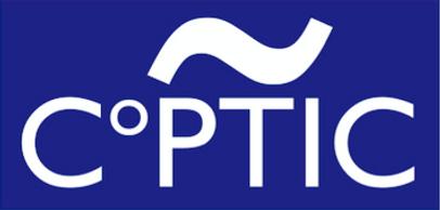 CoPTIC logo.png