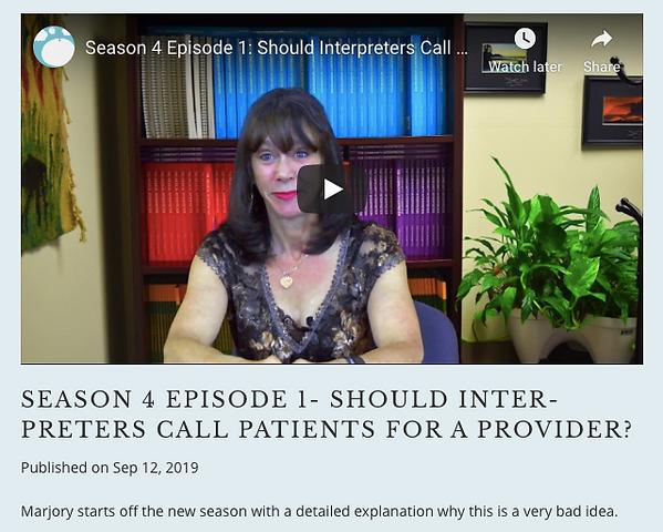 Interpretips-Season 4-Episode 1.png