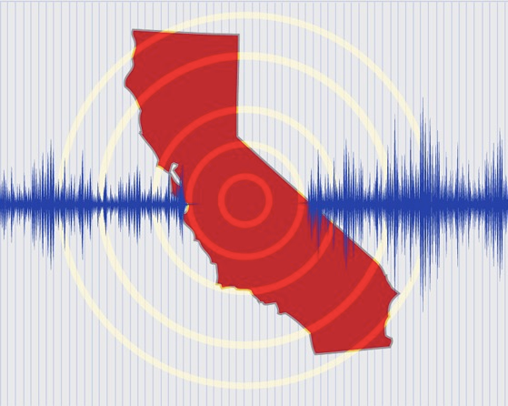 Calling California Linguists: January Is Make or Break Time for Action on AB 5