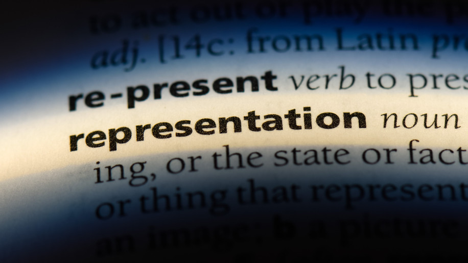 Uncertainty for Interpreters as Gig Economy Bill (AB5) Passes California Senate