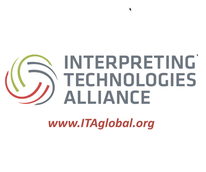 Breaking News from think! Interpreting: Launch of the Interpreting Technologies Alliance