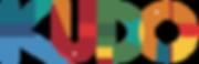 KUDO Logo - Large Format.png