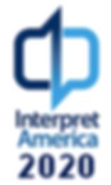 IA 2020 Logo-Vertical.png