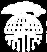 OVRP-logo-Globe-White.png