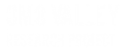 OVRP-logo-Text-White.png