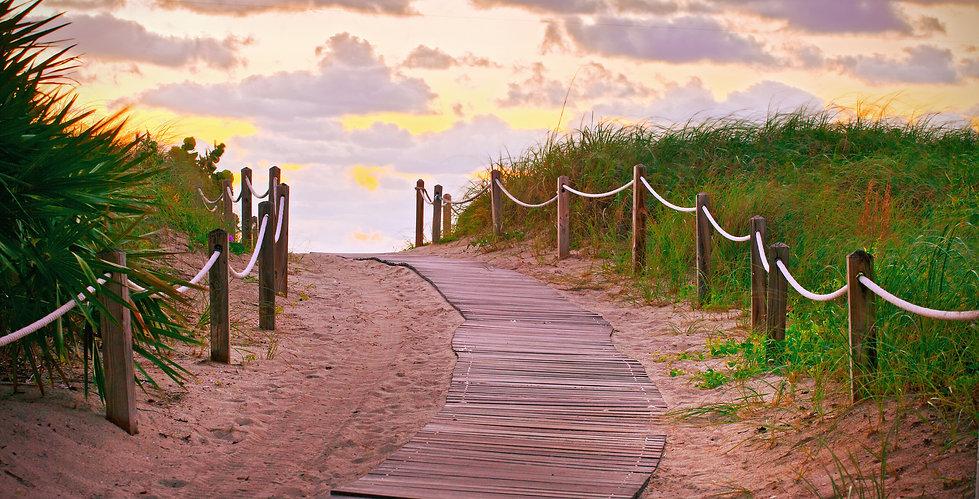 FL - Beach Path.jpeg