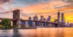 NY - NYC 1.jpeg
