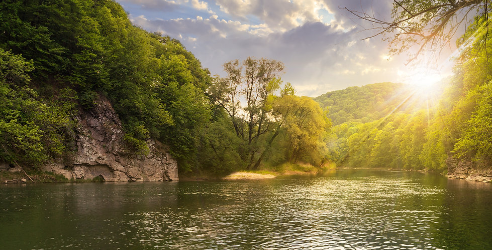 generic river 5.jpeg