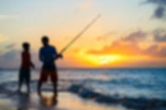 lifestyle - beach fishing.jpeg