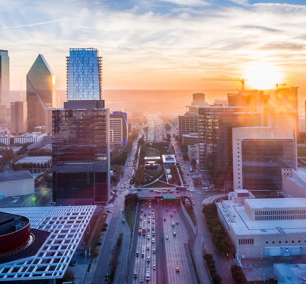 TX - Dallas dwntwn.jpeg