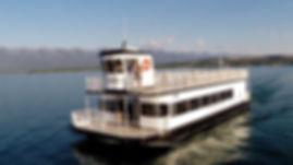 Shadow Boat.jpeg