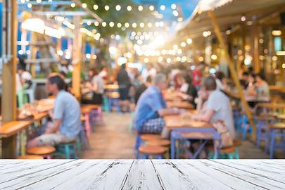 lifestyle - outdoor dining.jpeg