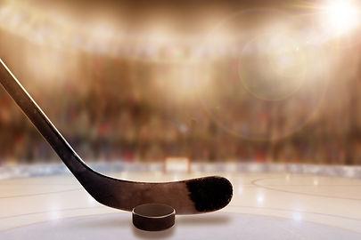 Lifestyle - Hockey.jpeg