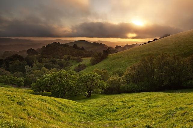 CA - Hills.jpeg