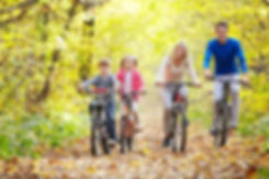 Lifestyle - Biking 2.jpeg
