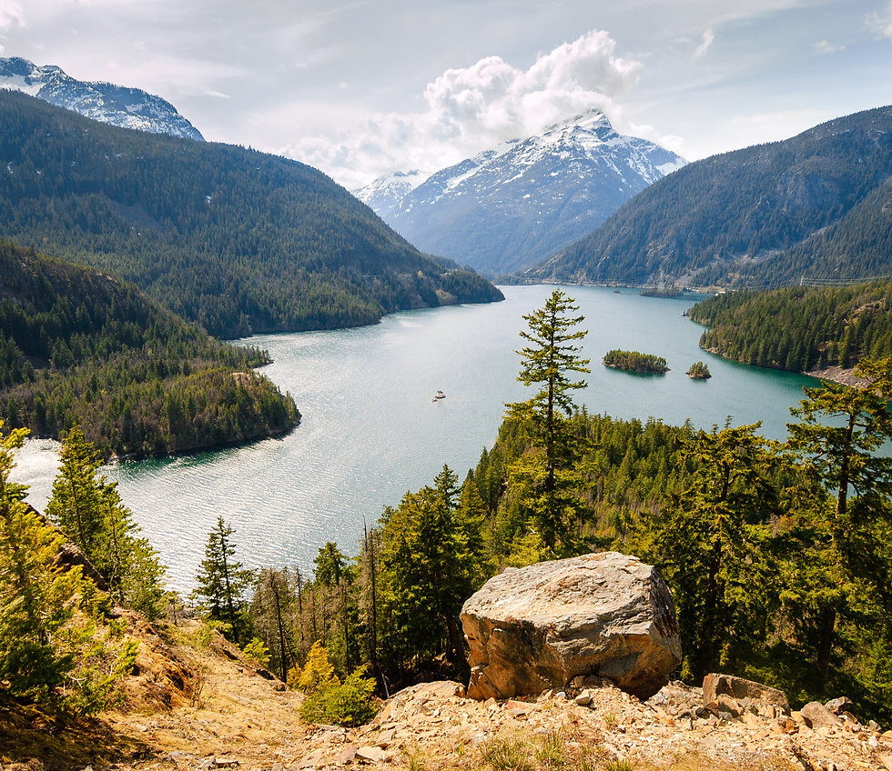 WA - Mountain River.jpeg
