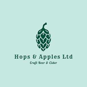 Hops & Apples Ltd