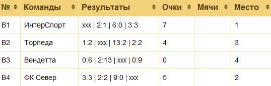 В10.png