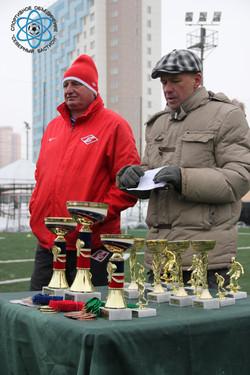 Юрий Гаврилов