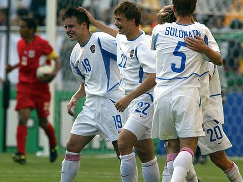 10-м этапом Чемпионата Московского региона по мини-футболу станет Кубок Руслана Пименова.