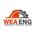 WEA Engenharia LTDA