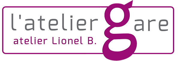 logo atelier new bl_edited.png