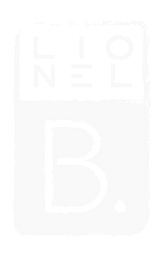 Logo_Lionel_B_blanc_edited.png
