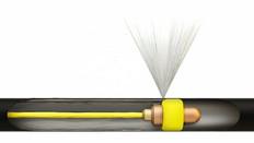 What Factors Decrease the Effectiveness of Acoustic Leak Detection?