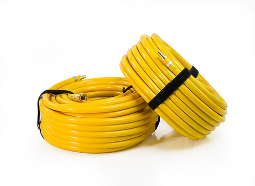 inlet 30m extension hose