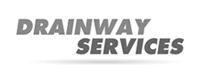Drainway Services