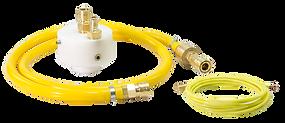 ferret hose equipment