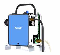 Ferret Technology bundles: The complete leak detection toolkit