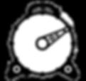 leak detector icon
