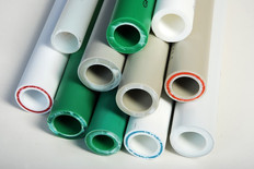 How do you Detect a Leak in a Plastic Pipe?