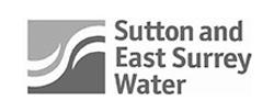 Sutton East Surrey Water