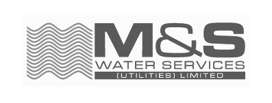 M&S water services