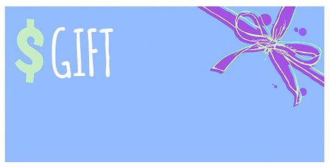Gift_Certificate_edited.jpg